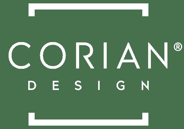 Farmobili Quality Partner Corian Design